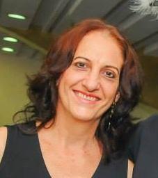 Joana Sudatti 1