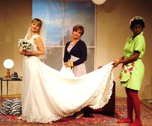Marlise - como_agarrar_marido