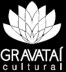 Gravataí Cultural