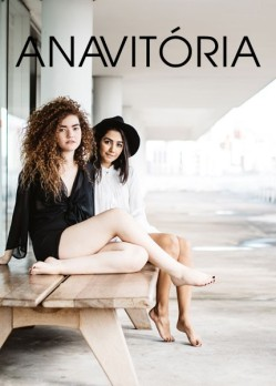anavitoria1